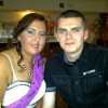 Katrina Harvey Facebook, Twitter & MySpace on PeekYou