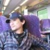 Evan Tsai Facebook, Twitter & MySpace on PeekYou