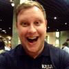 Duncan Cowan Facebook, Twitter & MySpace on PeekYou