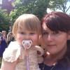 Megan Carlin Facebook, Twitter & MySpace on PeekYou