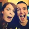Conor Nolan Facebook, Twitter & MySpace on PeekYou
