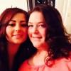 Natalie Greig Facebook, Twitter & MySpace on PeekYou