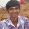 Akshay Sunil Facebook, Twitter & MySpace on PeekYou