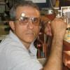 mark sirianni