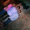 Mohammed Azim Facebook, Twitter & MySpace on PeekYou