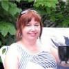 Karri Kentish Facebook, Twitter & MySpace on PeekYou