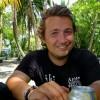 Mike Verschoor Facebook, Twitter & MySpace on PeekYou