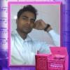Umesh Kumar Facebook, Twitter & MySpace on PeekYou