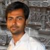 Madhusudan Parmar Facebook, Twitter & MySpace on PeekYou
