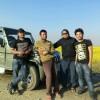Naren Irom Facebook, Twitter & MySpace on PeekYou
