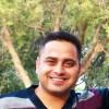 Atul Sharma Facebook, Twitter & MySpace on PeekYou