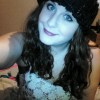 Jennifer Amos Facebook, Twitter & MySpace on PeekYou