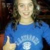 Carmen Hamilton Facebook, Twitter & MySpace on PeekYou