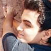 Nirav Vaniya Facebook, Twitter & MySpace on PeekYou