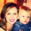 Amanda Stuart Facebook, Twitter & MySpace on PeekYou