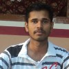 Anand Kishor Facebook, Twitter & MySpace on PeekYou