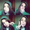 Ana Valls Facebook, Twitter & MySpace on PeekYou