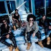 Mindless Behavior, from Los Angeles CA