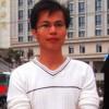Alex Huang Facebook, Twitter & MySpace on PeekYou