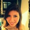 Claudia Londono, from Florencia
