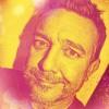 Steven Wood Facebook, Twitter & MySpace on PeekYou