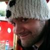 Bill Currie Facebook, Twitter & MySpace on PeekYou