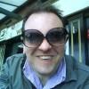 Glenn Williamson Facebook, Twitter & MySpace on PeekYou