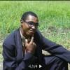 Dwight Monrose Facebook, Twitter & MySpace on PeekYou