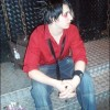 Darius Ilkhani Facebook, Twitter & MySpace on PeekYou