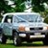 John Toyota Facebook, Twitter & MySpace on PeekYou