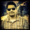 Santosh Patel Facebook, Twitter & MySpace on PeekYou