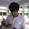 Frankie Aimol Facebook, Twitter & MySpace on PeekYou