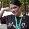 Beth Rush Facebook, Twitter & MySpace on PeekYou