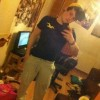 Darren Goldsmith Facebook, Twitter & MySpace on PeekYou