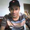 Sergio Alfonso Facebook, Twitter & MySpace on PeekYou