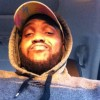 Trey Parker Facebook, Twitter & MySpace on PeekYou