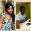 Tawanda Machiwana Facebook, Twitter & MySpace on PeekYou