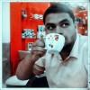 Adil Sv Facebook, Twitter & MySpace on PeekYou