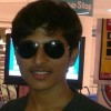 Umesh Pokuri Facebook, Twitter & MySpace on PeekYou