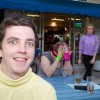 Alex Webb Facebook, Twitter & MySpace on PeekYou