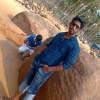 Nikhil Thomas Facebook, Twitter & MySpace on PeekYou
