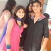 Vimal Jain Facebook, Twitter & MySpace on PeekYou