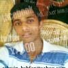Ashwin Mathew Facebook, Twitter & MySpace on PeekYou