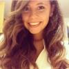 Jasmine Anasco Facebook, Twitter & MySpace on PeekYou