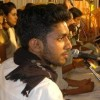 Vishal Vinayalal Facebook, Twitter & MySpace on PeekYou