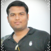 Kushal Patel Facebook, Twitter & MySpace on PeekYou