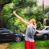 Luke Fischer Facebook, Twitter & MySpace on PeekYou