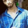 Krish Yedhu Facebook, Twitter & MySpace on PeekYou