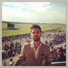 Adam Baylis Facebook, Twitter & MySpace on PeekYou