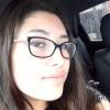 Alyssa Montez Facebook, Twitter & MySpace on PeekYou